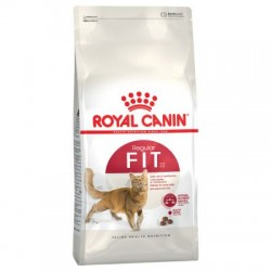 ROYAL CANIN Regular Fit 32 de 10 kg