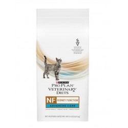 PRO PLAN NF KIDNEY FUNCTION ADVANCED CARE3.63KG